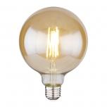 LED BULB  G11527A