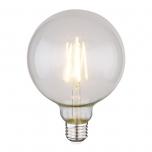 LED BULB  G11527D