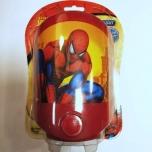 Spider-man öövalgus  G66233
