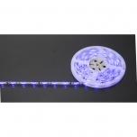 LED BAND  G38991