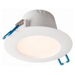 HELIOS LED 5W, 4000K  T8992
