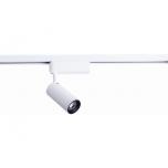 IRIS LED WHITE 12W, 4000K T9002
