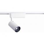 IRIS LED WHITE 30W, 4000K T9010