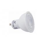 REFLECTOR LED 7W, 3000K, GU10 ,R50, ANGLE 36  T9180