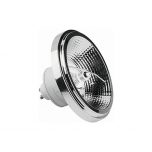 REFLECTOR LED COB 12W, 4000K, GU10 ,ES111, ANGLE 24  T9182