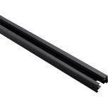 PROFILE TRACK BLACK 1 METER T9448