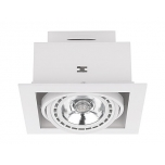 DOWNLIGHT WHITE I ES111  T9575