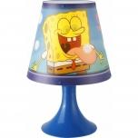 SpongeBob  G662342