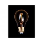 BULB VINTAGE LED 4W, 2200K, E27, ANGLE 360  T9794