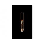 BULB VINTAGE LED 4W, 2200K, E27, ANGLE 360  T9795