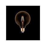 BULB VINTAGE LED 4W, 2200K, E27, ANGLE 360  T9797